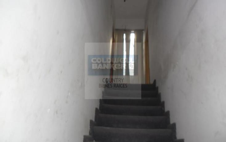 Foto de local en renta en  3074, humaya, culiacán, sinaloa, 929537 No. 07