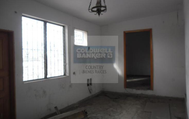 Foto de local en renta en  3074, humaya, culiacán, sinaloa, 929537 No. 08