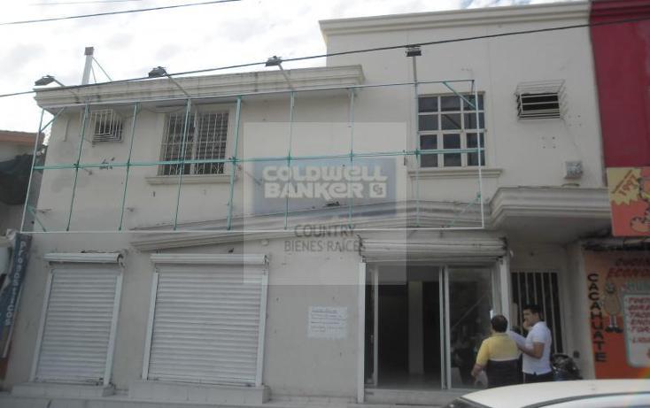 Foto de local en renta en  3074, humaya, culiacán, sinaloa, 929537 No. 10