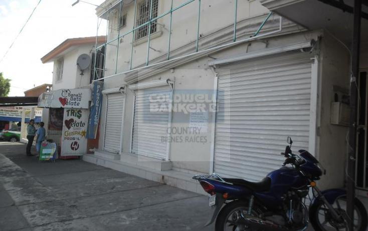 Foto de local en renta en  3074, humaya, culiacán, sinaloa, 929537 No. 11