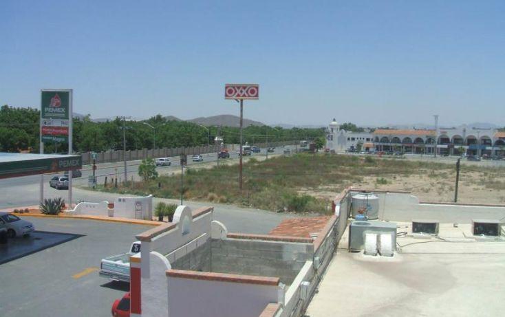 Foto de terreno comercial en venta en boulevard eulalio gutiérrez, los pinos, saltillo, coahuila de zaragoza, 1669438 no 01