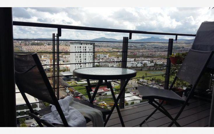 Foto de departamento en renta en boulevard europa 10, san miguel, san andrés cholula, puebla, 1687620 no 01