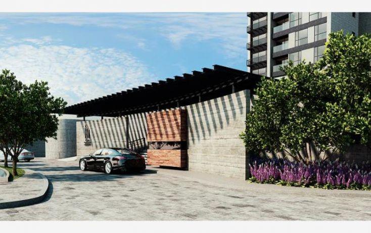 Foto de departamento en venta en boulevard europa 15, lomas de angelópolis ii, san andrés cholula, puebla, 2004476 no 03