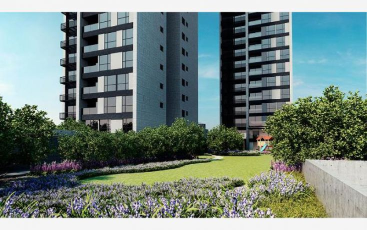 Foto de departamento en venta en boulevard europa 15, lomas de angelópolis ii, san andrés cholula, puebla, 2004476 no 04