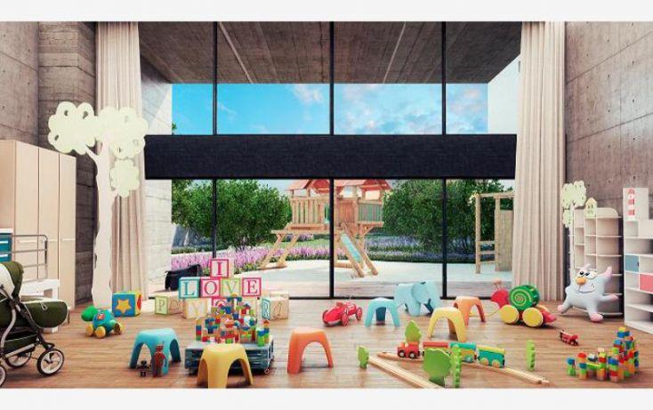Foto de departamento en venta en boulevard europa 15, lomas de angelópolis ii, san andrés cholula, puebla, 2004476 no 14