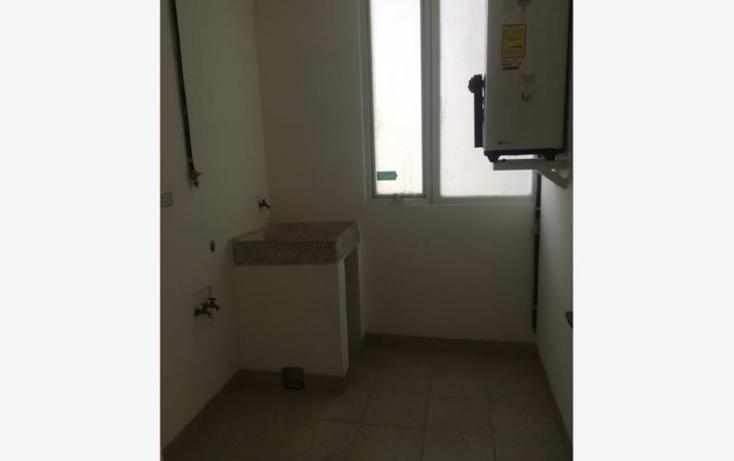 Foto de departamento en renta en boulevard europa 17, lomas de angelópolis ii, san andrés cholula, puebla, 0 No. 06