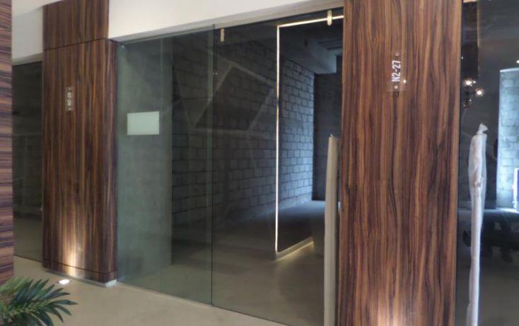 Foto de oficina en renta en boulevard europa 17, san miguel, san andrés cholula, puebla, 2040328 no 02