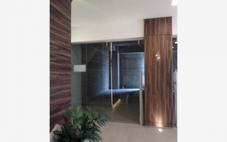 Foto de oficina en renta en boulevard europa 17, san miguel, san andrés cholula, puebla, 2040328 no 03