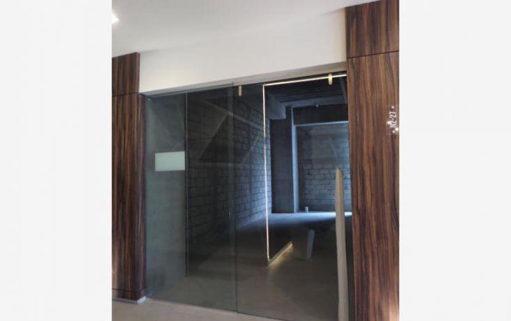 Foto de oficina en renta en boulevard europa 17, san miguel, san andrés cholula, puebla, 2040328 no 04
