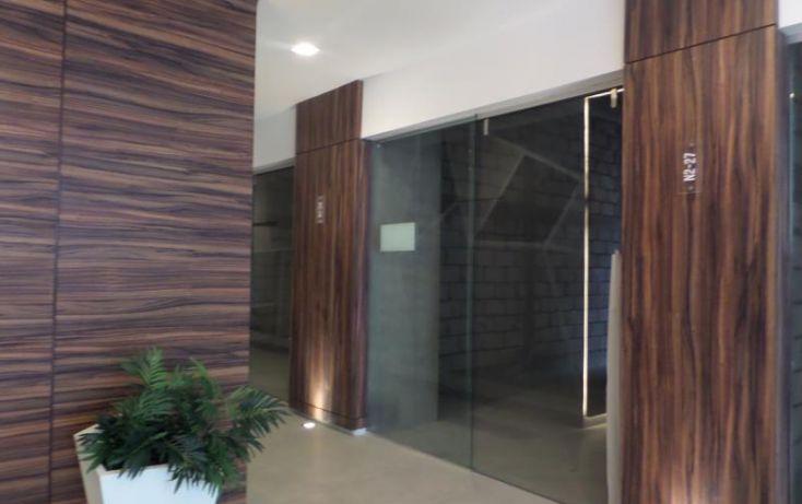 Foto de oficina en renta en boulevard europa 17, san miguel, san andrés cholula, puebla, 2040328 no 05
