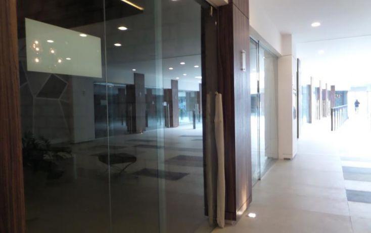 Foto de oficina en renta en boulevard europa 17, san miguel, san andrés cholula, puebla, 2040328 no 07
