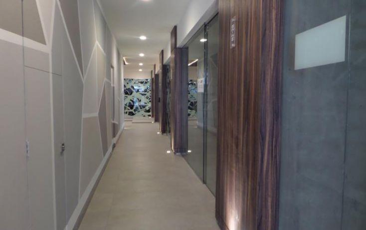Foto de oficina en renta en boulevard europa 17, san miguel, san andrés cholula, puebla, 2040328 no 08