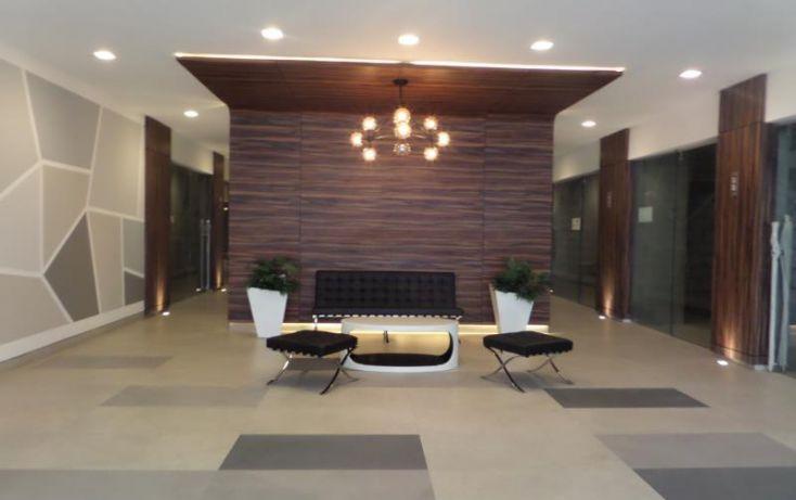 Foto de oficina en renta en boulevard europa 17, san miguel, san andrés cholula, puebla, 2040328 no 09