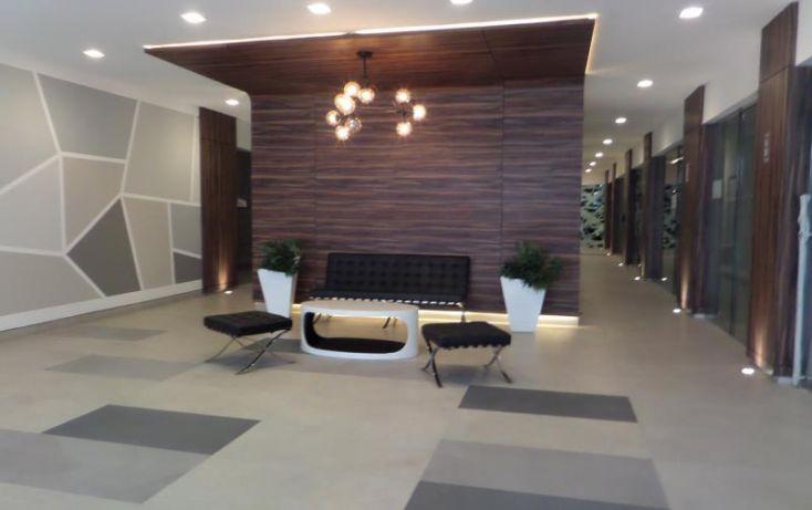 Foto de oficina en renta en boulevard europa 17, san miguel, san andrés cholula, puebla, 2040328 no 10