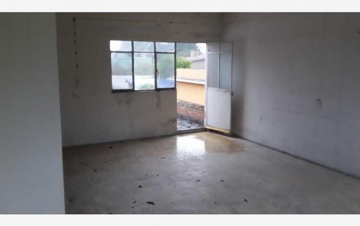Foto de casa en renta en boulevard faja de oro, bellavista, salamanca, guanajuato, 1816250 no 03