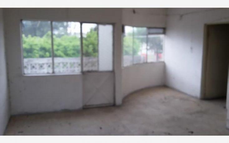 Foto de casa en renta en boulevard faja de oro, bellavista, salamanca, guanajuato, 1816250 no 05