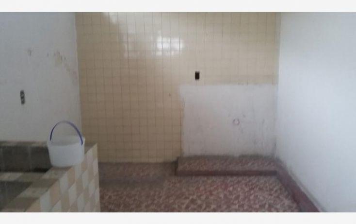 Foto de casa en renta en boulevard faja de oro, bellavista, salamanca, guanajuato, 1816250 no 06