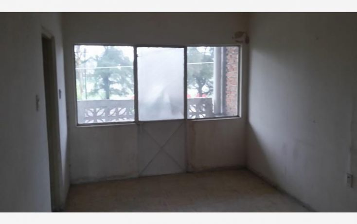 Foto de casa en renta en boulevard faja de oro, bellavista, salamanca, guanajuato, 1816250 no 07