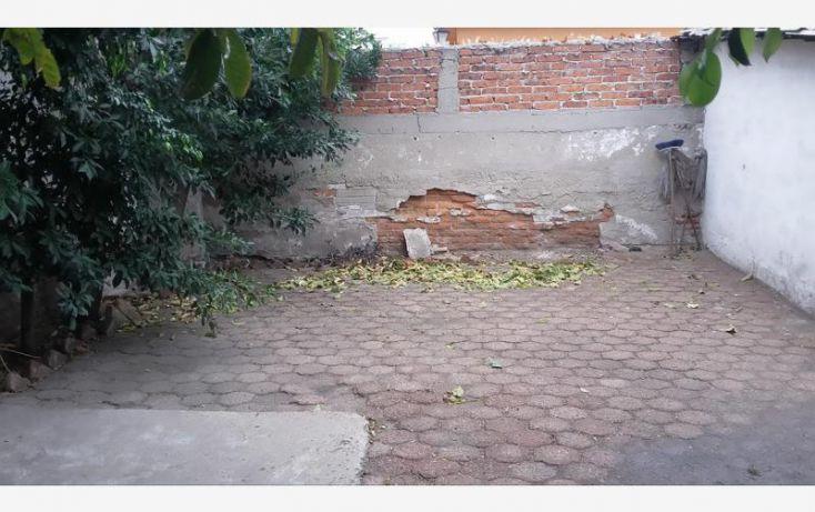 Foto de casa en renta en boulevard faja de oro, bellavista, salamanca, guanajuato, 1816250 no 09