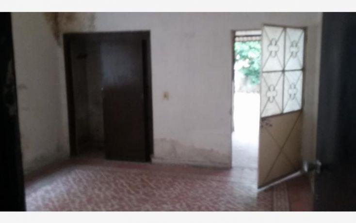 Foto de casa en renta en boulevard faja de oro, bellavista, salamanca, guanajuato, 1816250 no 10