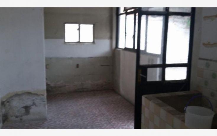 Foto de casa en renta en boulevard faja de oro, bellavista, salamanca, guanajuato, 1816250 no 12