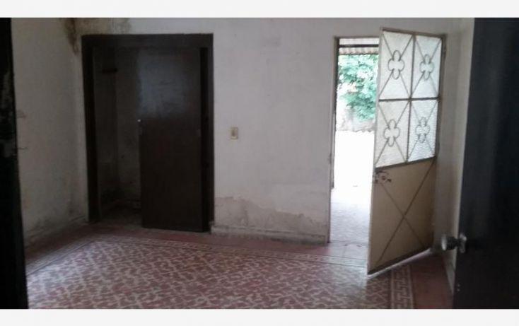 Foto de casa en renta en boulevard faja de oro, bellavista, salamanca, guanajuato, 1816250 no 14
