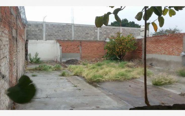 Foto de casa en renta en boulevard faja de oro, bellavista, salamanca, guanajuato, 1816250 no 15