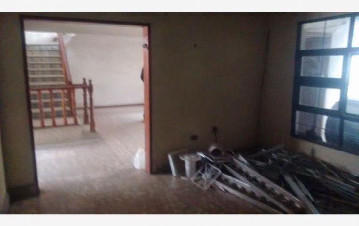 Foto de casa en renta en boulevard faja de oro, bellavista, salamanca, guanajuato, 1816490 no 04