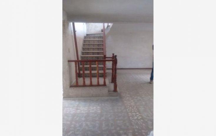 Foto de casa en renta en boulevard faja de oro, bellavista, salamanca, guanajuato, 1816490 no 11