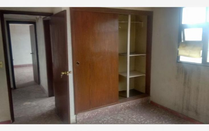 Foto de casa en renta en boulevard faja de oro, bellavista, salamanca, guanajuato, 1816490 no 14
