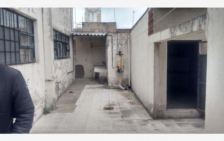 Foto de casa en renta en boulevard faja de oro, bellavista, salamanca, guanajuato, 1816490 no 16