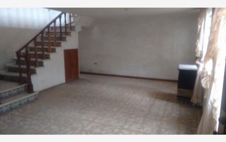 Foto de casa en renta en boulevard faja de oro, bellavista, salamanca, guanajuato, 1816490 no 17