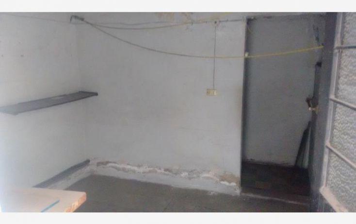 Foto de casa en renta en boulevard faja de oro, bellavista, salamanca, guanajuato, 1816490 no 21