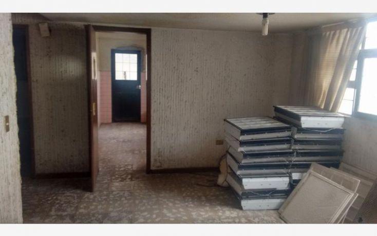 Foto de casa en renta en boulevard faja de oro, bellavista, salamanca, guanajuato, 1816490 no 24