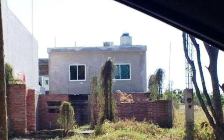 Foto de terreno habitacional en venta en boulevard flor de liz 0, bugambilias, culiacán, sinaloa, 1697524 no 02