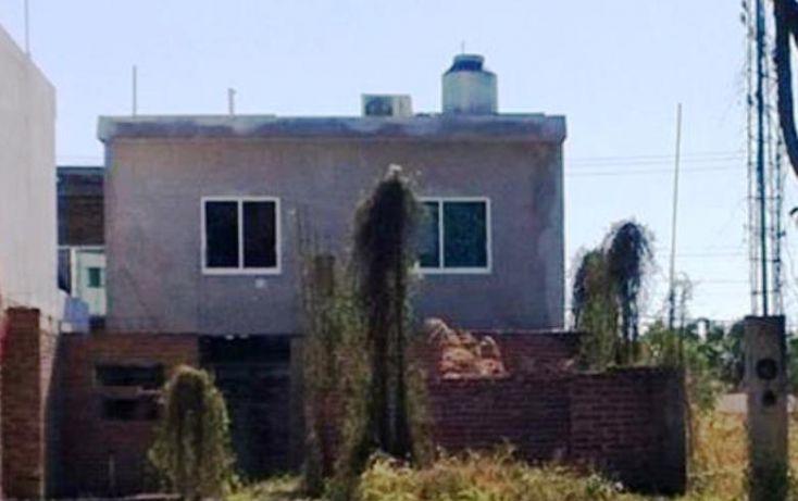 Foto de terreno habitacional en venta en boulevard flor de liz 0, bugambilias, culiacán, sinaloa, 1697524 no 03