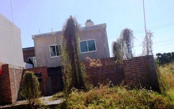 Foto de terreno habitacional en venta en boulevard flor de liz 0, bugambilias, culiacán, sinaloa, 1697524 no 04