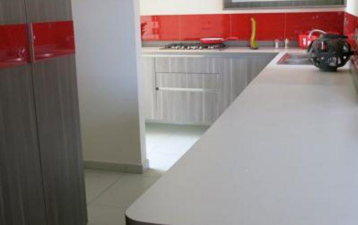 Foto de departamento en venta en boulevard forjadores de puebla, santiago momoxpan, san pedro cholula, puebla, 2014066 no 06