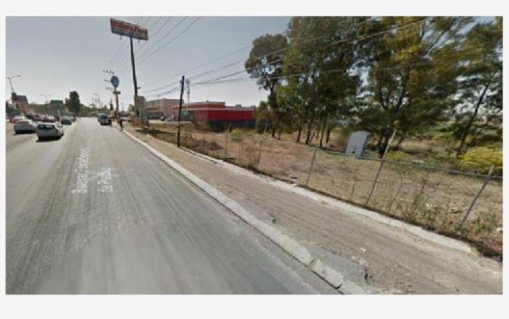 Foto de terreno habitacional en venta en boulevard forjadores, momoxpan, san pedro cholula, puebla, 1821076 no 03