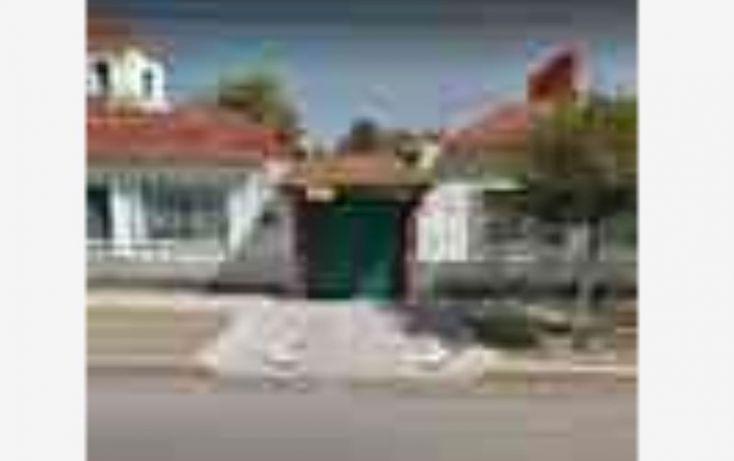 Foto de edificio en venta en boulevard forjadores, vicente guerrero, los reyes de juárez, puebla, 1997802 no 01