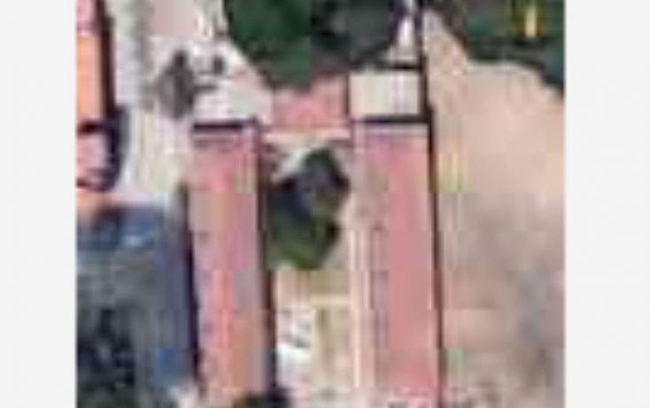 Foto de edificio en venta en boulevard forjadores, vicente guerrero, los reyes de juárez, puebla, 1997802 no 03