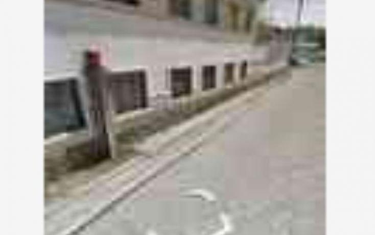 Foto de edificio en venta en boulevard forjadores, vicente guerrero, los reyes de juárez, puebla, 1997802 no 04