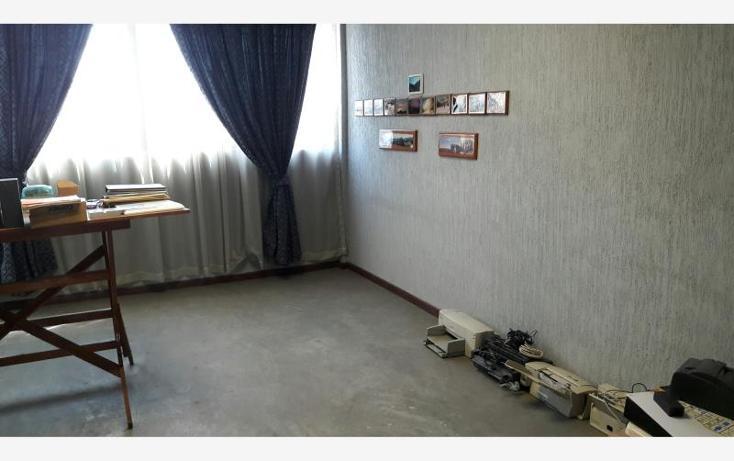 Foto de local en venta en boulevard francisco coss 555, saltillo zona centro, saltillo, coahuila de zaragoza, 1901814 No. 02