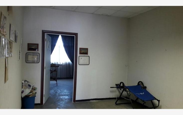 Foto de local en venta en boulevard francisco coss 555, saltillo zona centro, saltillo, coahuila de zaragoza, 1901814 No. 03