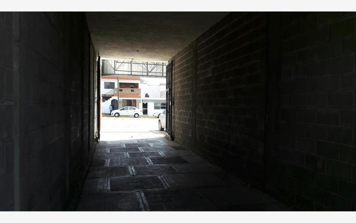 Foto de local en venta en boulevard francisco coss 555, saltillo zona centro, saltillo, coahuila de zaragoza, 1901814 No. 08