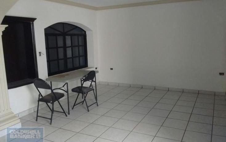 Foto de casa en renta en  1856, miguel hidalgo, culiacán, sinaloa, 1746517 No. 03