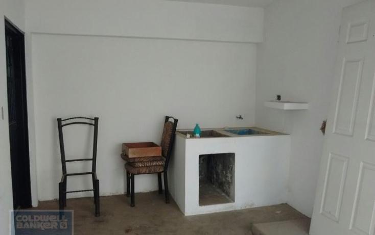 Foto de casa en renta en  1856, miguel hidalgo, culiacán, sinaloa, 1746517 No. 11