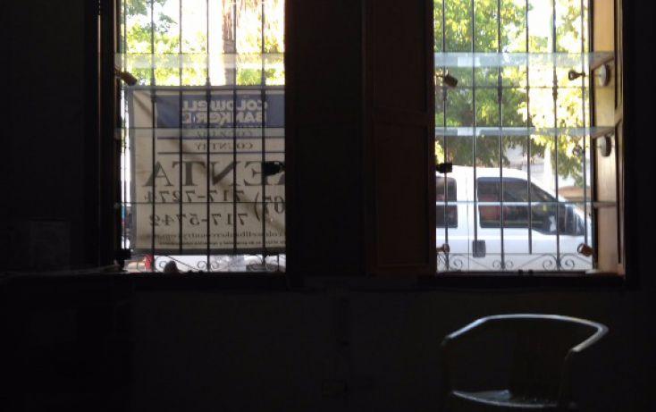 Foto de local en renta en boulevard francisco i madero 311 pte, centro, culiacán, sinaloa, 1697506 no 02