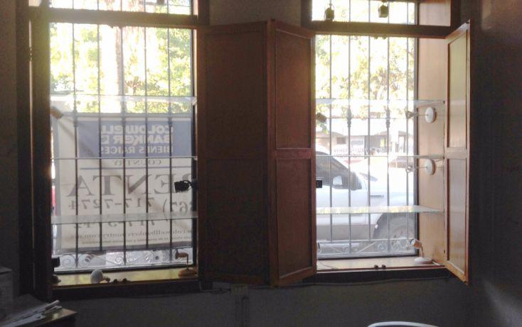Foto de local en renta en boulevard francisco i madero 311 pte, centro, culiacán, sinaloa, 1697506 no 03
