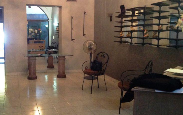 Foto de local en renta en boulevard francisco i madero 311 pte, centro, culiacán, sinaloa, 1697506 no 04
